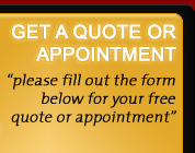 Get a Quote.  Please fill out the form below for your free price estimate.